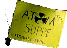 Atomsuppe